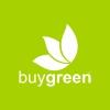icono-buygreen-100x100.jpg